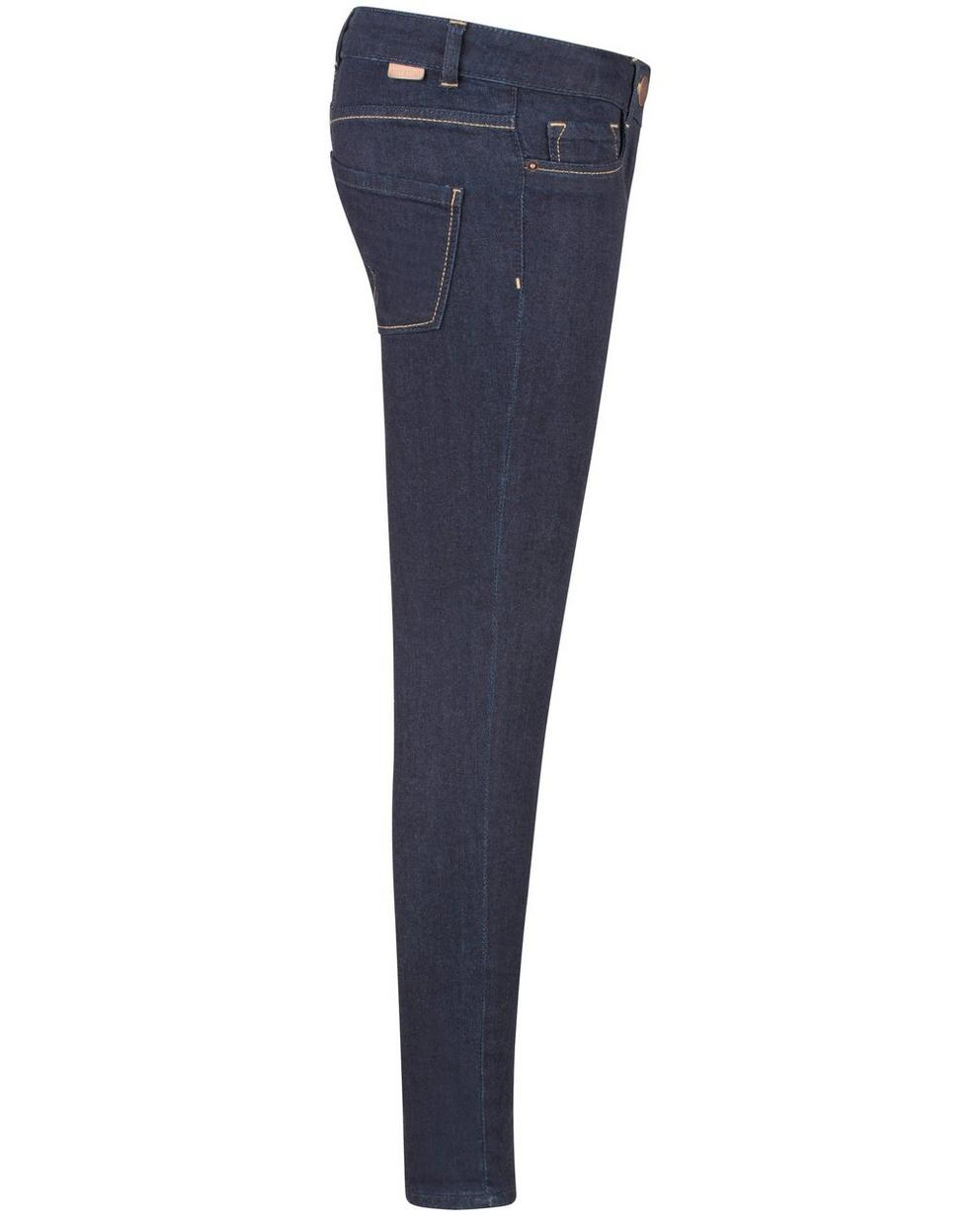 Jeans - navy - Jeans skinny MARIE